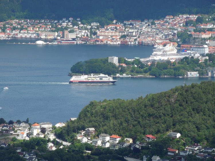 knulle i oslo escorte norway